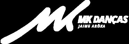 mkdancas-branco